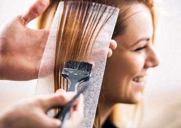 marbe jd hairstylisten wat doen wij kleuren